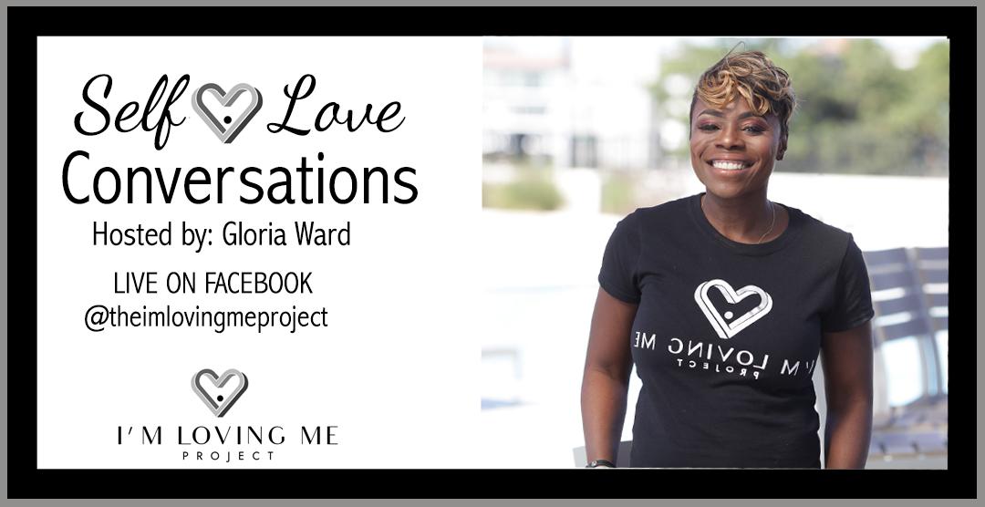 Self-Love Conversations
